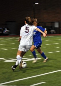 Four-Naught! Once again, Paideia squelches Grady's plan for revenge