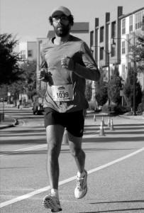 Montero strides into healthy, exercise-filled lifestyle