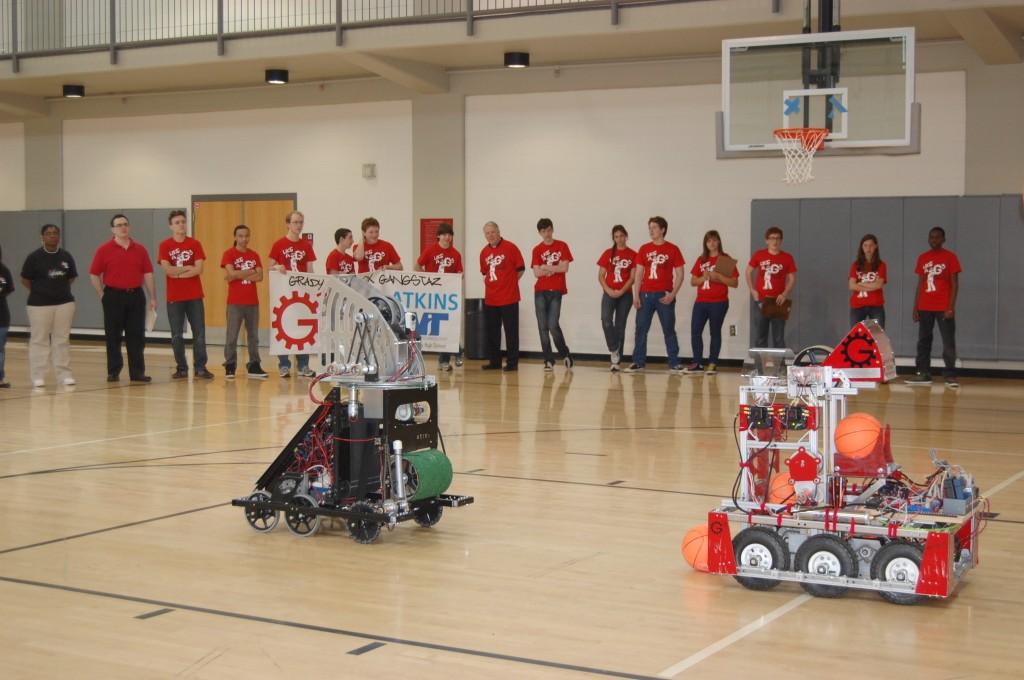 Should+competitive+robotics+be+a+varsity+sport%3F
