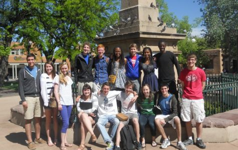 Mock trial makes history with second place finish at nationals