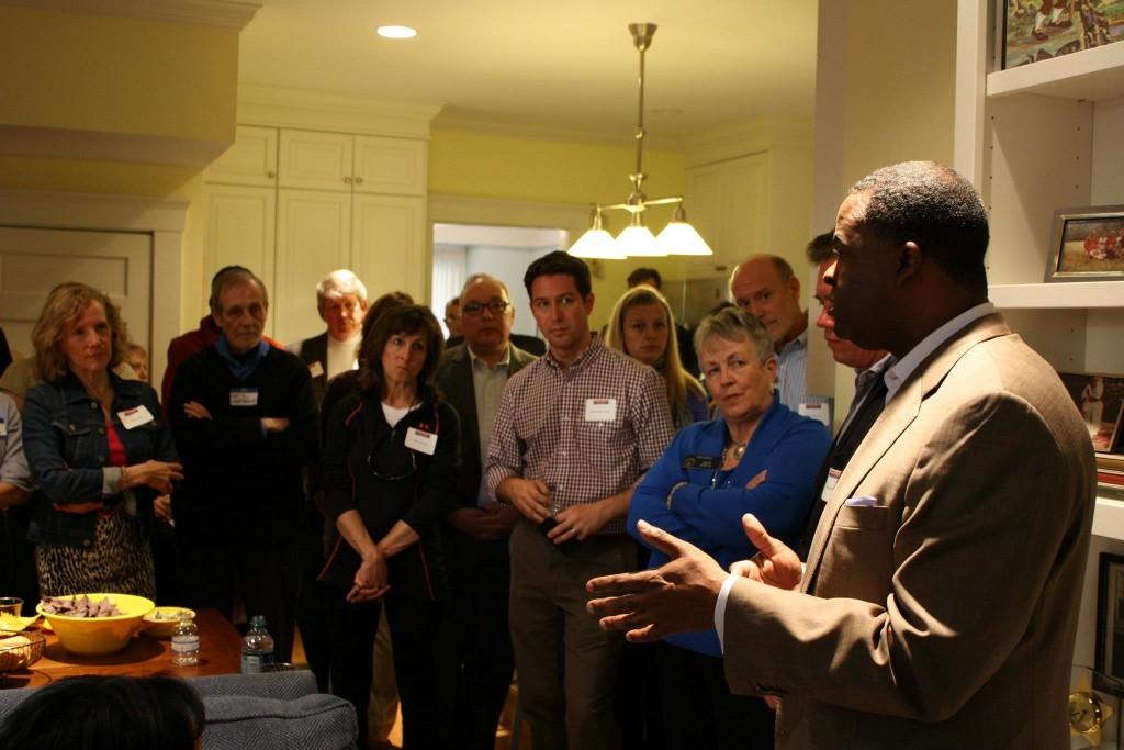 Mayor+Kasim+Reed+visits+home+of+Grady+teacher%2C+his+%27lucky+house%27+