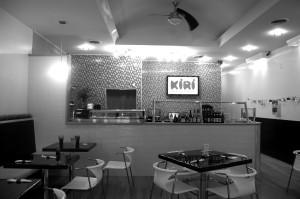 Bibimbap, miso soup captivate the Midtown Plaza