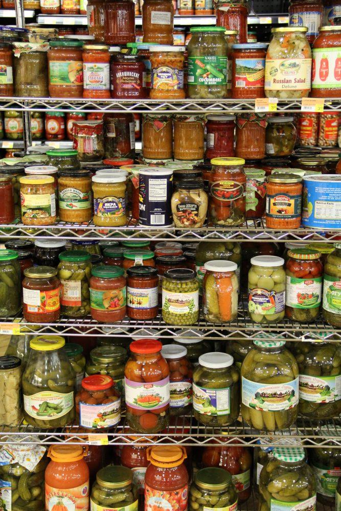 %22Jars+with+preserved+vegetables%2C+hundreds+of+them.%22