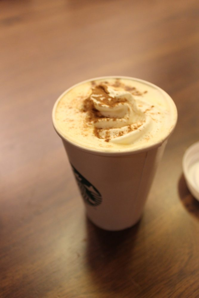 Quest for the Best: Octane Coffee Bar and Lounge worth the buzz
