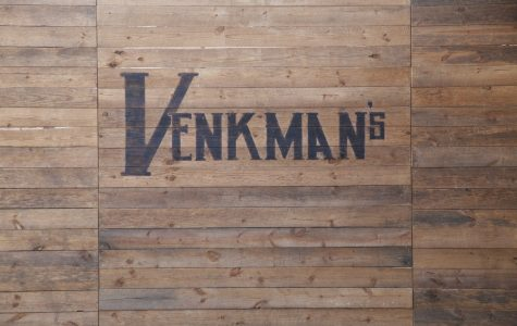 Venkman's satisfies search for Southern specialties