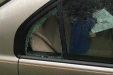 Midtown communities face rising crime rates