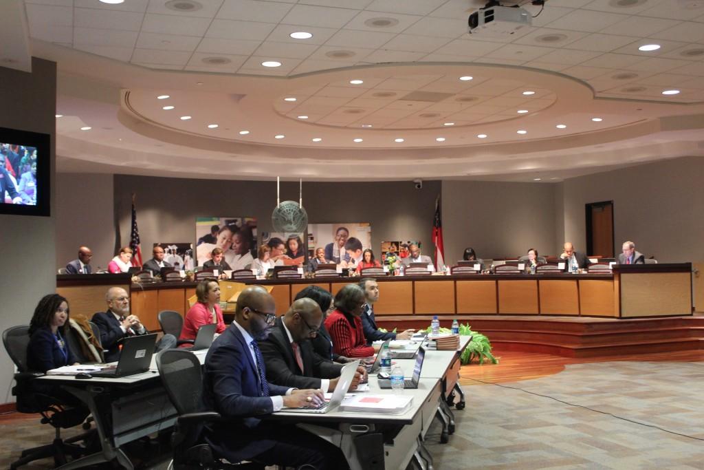 APS+Board+Meeting%3A+Mar.+7