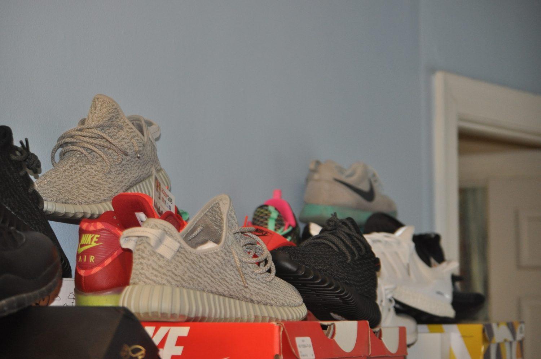 e8329ea36878 To sneakerheads
