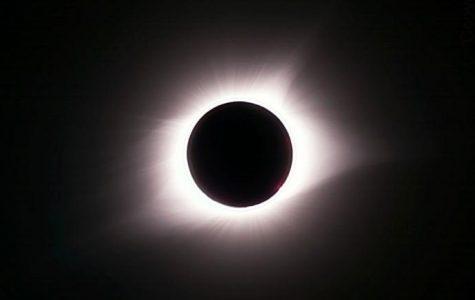 Solar eclipses create bond between Grady in 1984, 2017