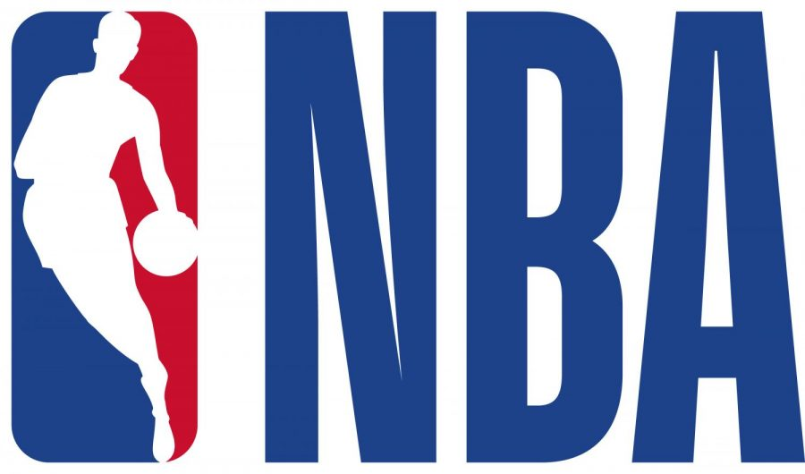 The National Basketball Association has been seen by many as having little competition.