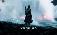 "Brilliant film formatting for ""Dunkirk"" to usher an era of wide format movies"