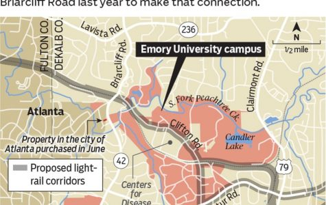 DeKalb property annexation sparks debate