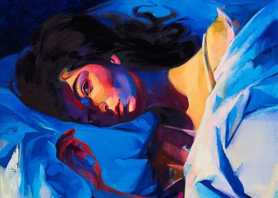 Melodrama: An Inspiring New Style