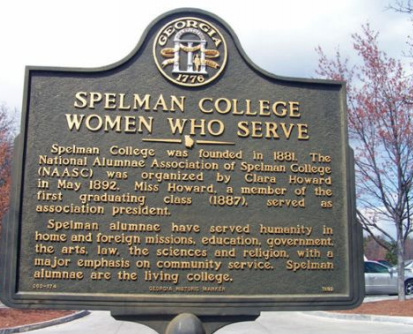 Spelman now accepting transgender students: victory and controversy