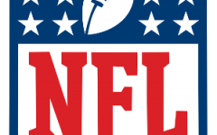 NFL fails to address looming issues