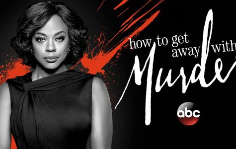 """""""How to Get Away With Murder"""" thrills audience"""