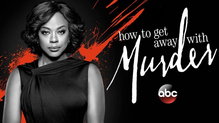 """How to Get Away With Murder"" thrills audience"