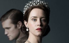 The Crown's second season proves a success
