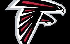 Atlanta's major sports teams disappoint fans