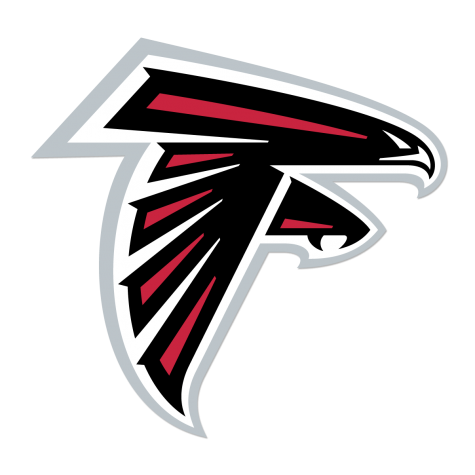The future is bright for the Falcons; 2017 mixes young talent with seasoned expertise