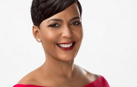 The political battle between Atlanta Mayor Keisha Lance Bottoms and Georgia Governor Brian Kemp over differing lockdown orders likely has the power to shape the entire states political future