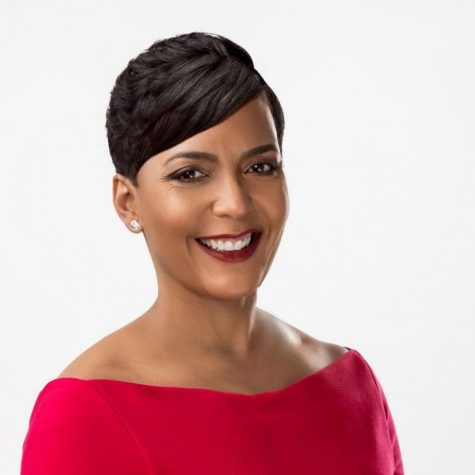 Education Q&A with Mayor Keisha Lance Bottoms