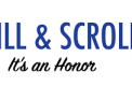 Quill and Scroll, 2018 Writing, Photo & Multimedia Contest