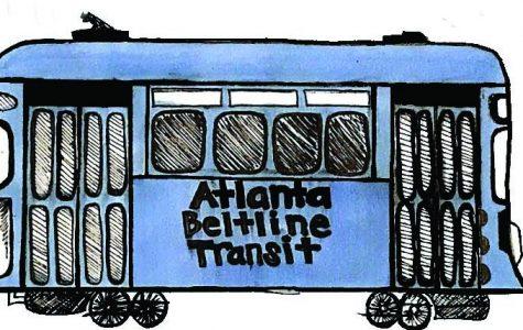 Beltline tranportation