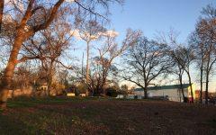 Community debates proposed Monroe development