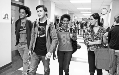 'Love Simon' offers a teen perspective on coming out