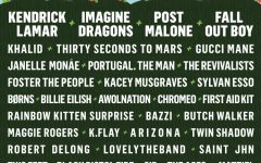 Music Midtown Rapidly Approaches