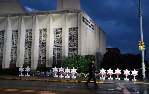 Another mass shooting: how and when will it end?