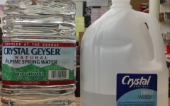 Grady faculty works to manage Atlanta boil water advisory