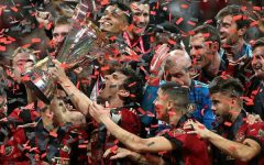 United we stand: Atlanta United wins MLS Championship