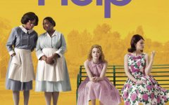 'The Help' holds to high reviews