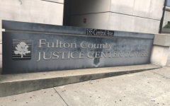Fulton County public defenders stand for the voiceless