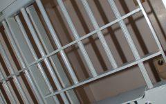Georgia criminal justice system needs rehabilitation