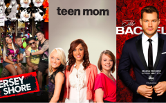 How reality TV affects teenagers