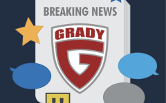 News media needs more facts before covering Grady