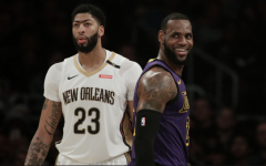 NBA trades cause drama