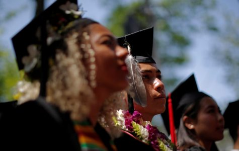 Should colleges do affirmative action for racial minorities?