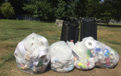 Music Midtown aftermath causes controversy in Piedmont Park neighborhood