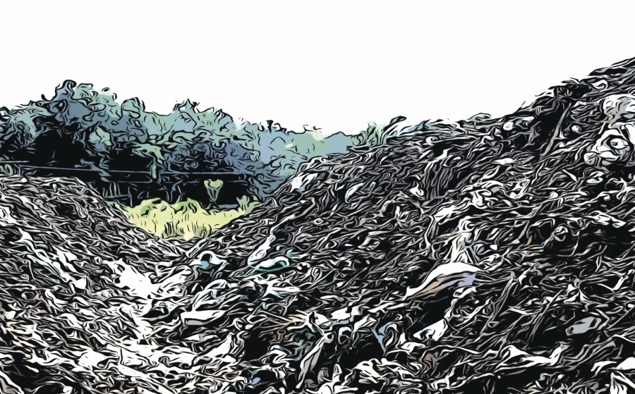 CompostNow uses a method of Aeorobic composting to make the  process ecofriendly. CompostNow claims that households can divert over 60 percent of their waste stream by composting.