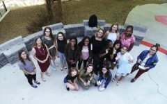 Girls' enrollment in STEM classes lags, despite gains