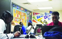 New resources help students prepare for post-secondary plans