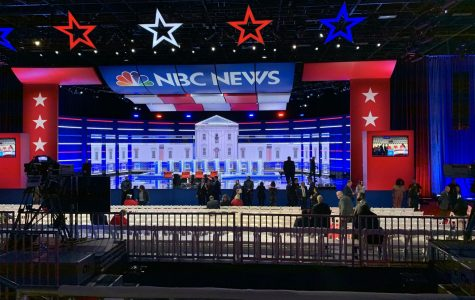 Fifth Democratic Debate showcases both policy differences and party unity