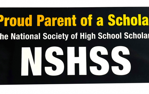 The National Society of High School Scholars charges students a $75 membership fee but provides few benefits.