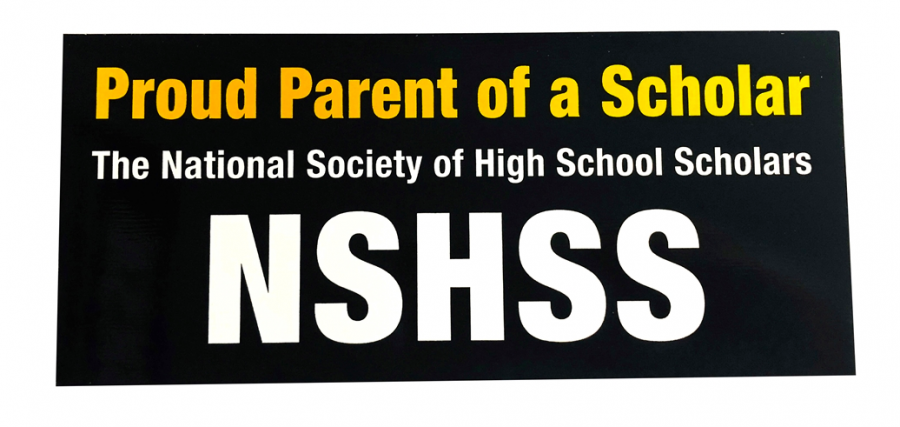 The+National+Society+of+High+School+Scholars+charges+students+a+%2475+membership+fee+but+provides+few+benefits.