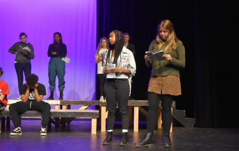 """The Laramie Project: Ten Years Later"" introduces conversation"