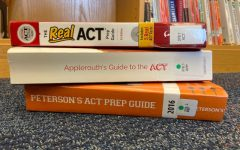 Head to Head: Is the ACT's section retake option, 'superscore' beneficial?